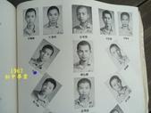 未分類相簿:複製 -DSC06381.JPG