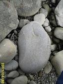 石頭的家  人物篇:IMG_0083.JPG