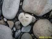 石頭的家  人物篇:IMG_3051.JPG