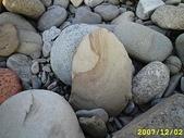 石頭的家  人物篇:IMG_2462.JPG