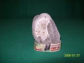 石頭的家  猴子篇:1202918196.jpg