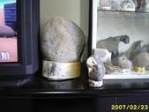 石頭的家  人物篇:1917177593.jpg
