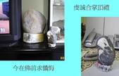 石頭的家  人物篇:1917177595.jpg