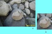 石頭的家  人物篇:1917177596.jpg