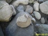 石頭的家  人物篇:1917177597.jpg