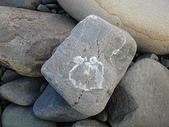 石頭的家  人物篇:IMG_3481.JPG