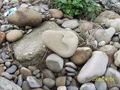 石頭的家  人物篇:100_1958.jpg