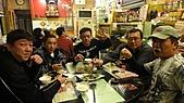 2011_04_22:110422~24.台中3日遊-逢甲夜市+Sportster  (07).JPG