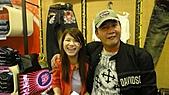 2011_04_22:110422~24.台中3日遊-逢甲夜市+Sportster  (15).JPG