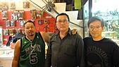 2011_04_22:110422~24.台中3日遊-逢甲夜市+Sportster  (18).JPG