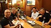 2012_08_08:120808.春水堂慶祝父親節  (10).JPG