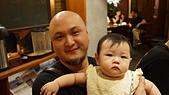 2012_08_08:120808.春水堂慶祝父親節  (11).JPG