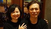 2012_08_08:120808.春水堂慶祝父親節  (13).JPG
