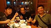 2012_08_08:120808.春水堂慶祝父親節  (14).JPG