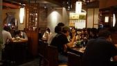 2012_08_08:120808.春水堂慶祝父親節  (18).JPG