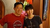 2012_08_08:120808.春水堂慶祝父親節  (20).JPG