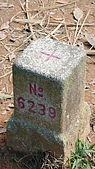 新竹縣 鵝公髻山:基點2