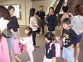 臭草莓的夢幻婚禮+日本五日遊:PA040075.JPG
