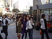 臭草莓的夢幻婚禮+日本五日遊:PA040092.JPG