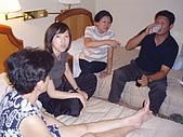 臭草莓的夢幻婚禮+日本五日遊:PA040109.JPG