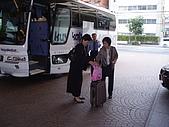 臭草莓的夢幻婚禮+日本五日遊:PA050120.JPG