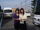 臭草莓的夢幻婚禮+日本五日遊:PA050150.JPG