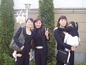 臭草莓的夢幻婚禮+日本五日遊:PA050154.JPG