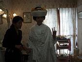 臭草莓的夢幻婚禮+日本五日遊:PA050163.JPG